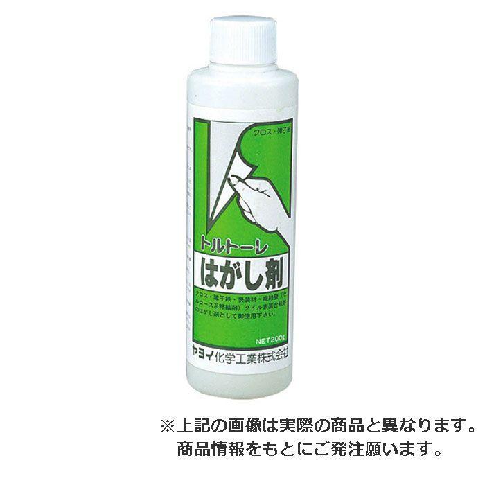 【5%OFF】クロス用トルトーレ 5kg 1缶