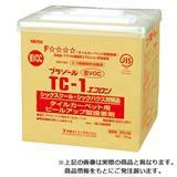 プラゾール 低VOC TC-1 エコロン 7kg 283253