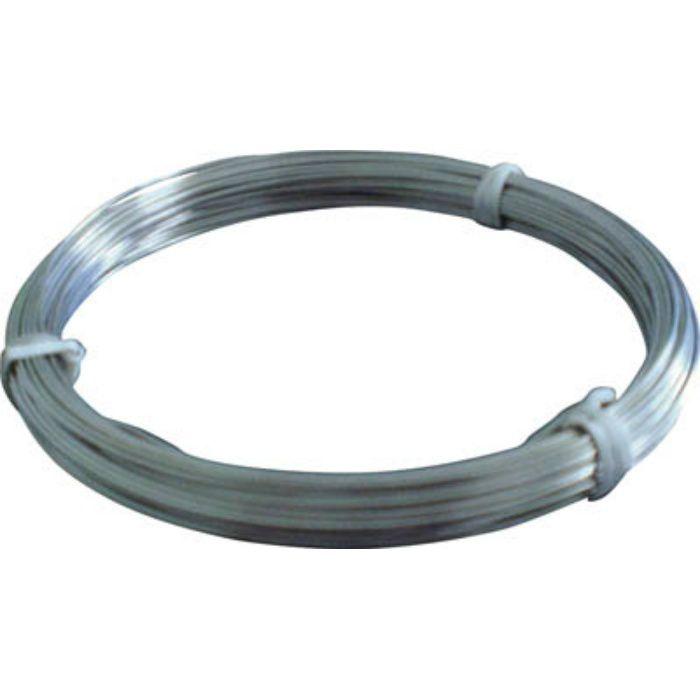 ステンレス針金 小巻タイプ 1.2mmX30m 3599647
