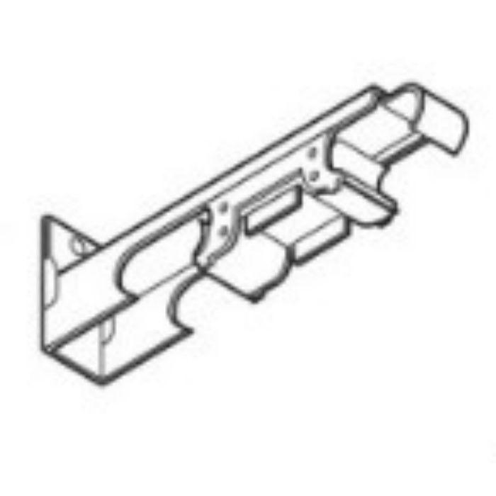 C型 ワンタッチダブルブラケット90 20個/小箱