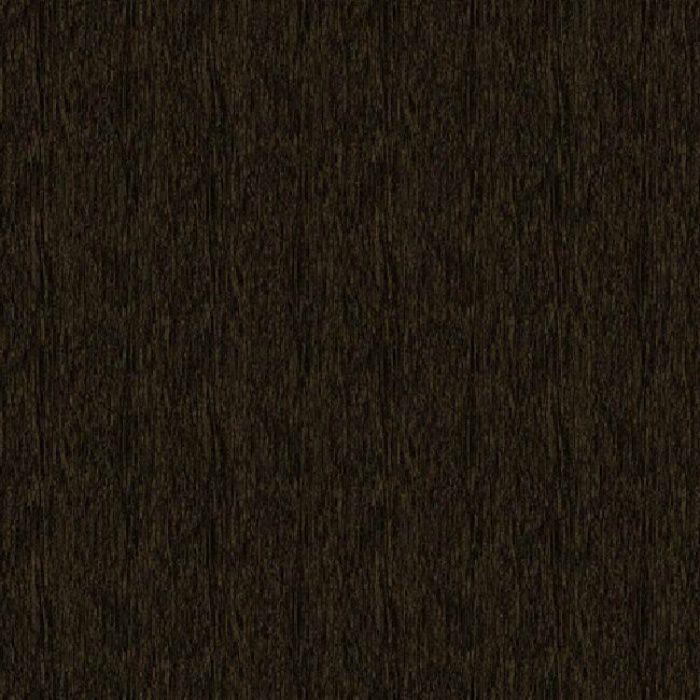 FW-1126 ダイノック ファインウッド 木目 ウエンジュ 柾目