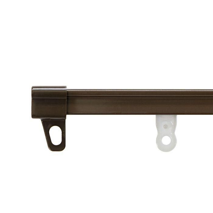 AJ606 セット ブラウン シングル1.00m 【セット品】