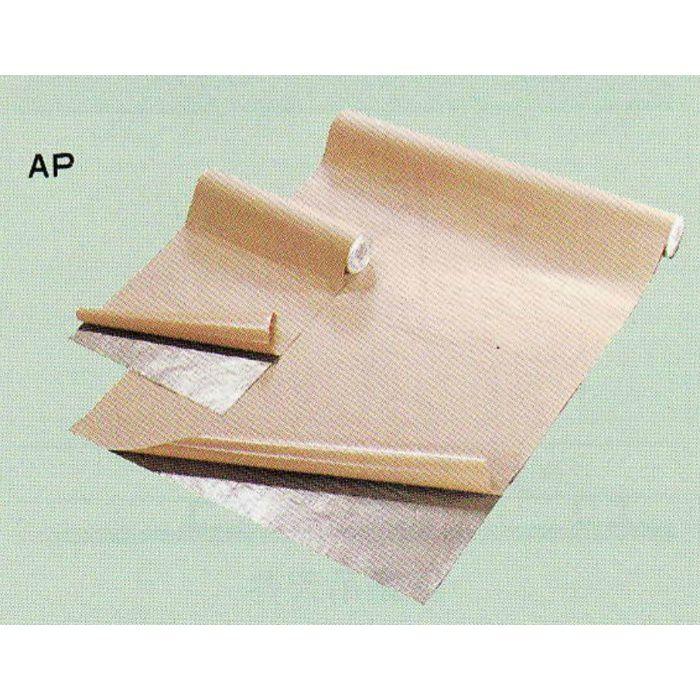 鉛シ-ト (粘着剤付)  0.5mm厚 920mm×10m AP-2