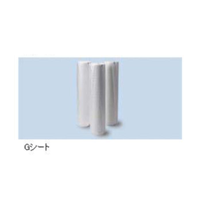 フロアベース-G Gシート 2.0mm×1000mm×20m