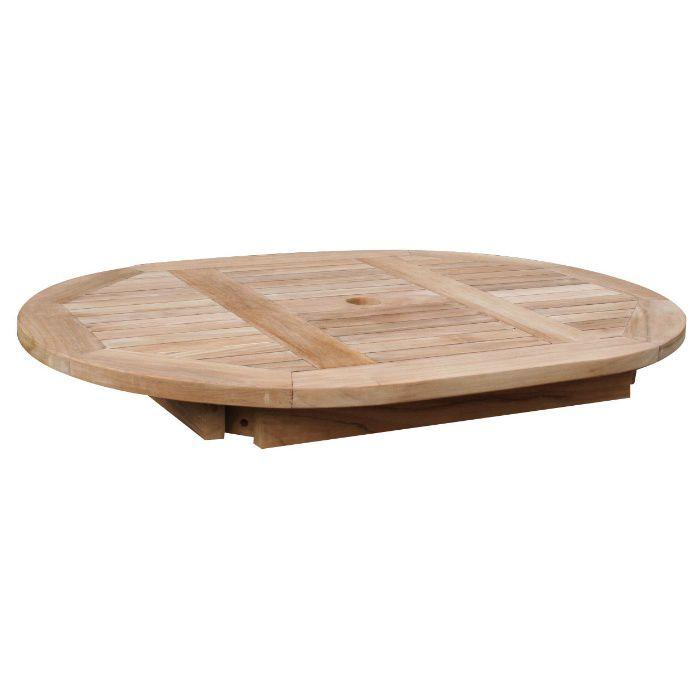 コンビネーションテーブル 楕円形天板0807