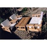 ヒーリングテーブル
