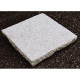 ミカゲ石 敷石 白ミカゲ4545