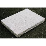 ミカゲ石 敷石 白ミカゲ4560