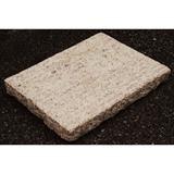 ミカゲ石 敷石 サビミカゲ4560