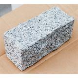 ミカゲ石 ピンコロ 白ミカゲ1909 10個/ケース