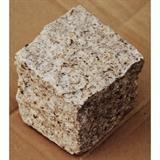 ミカゲ石 ピンコロ サビミカゲ0909 10個/ケース