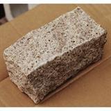 ミカゲ石 ピンコロ サビミカゲ1909 10個/ケース