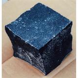 ミカゲ石 ピンコロ 黒ミカゲ0909 10個/ケース