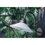 ガーデンライト W-1