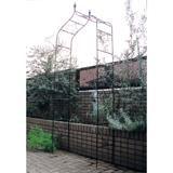 ガーデンアーチA型