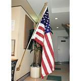 国旗 DXアメリカ型