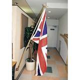 国旗 DXイギリス型