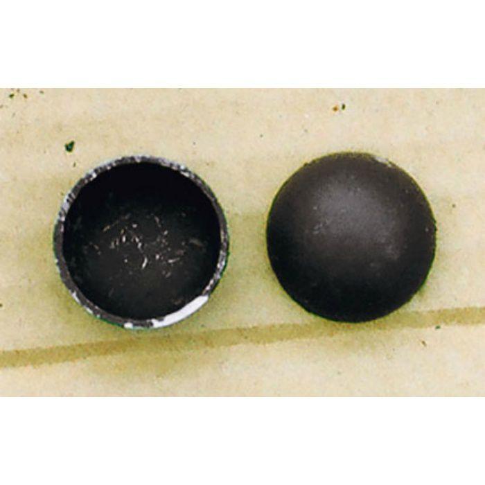 球25 【装飾パーツ】 2個/セット