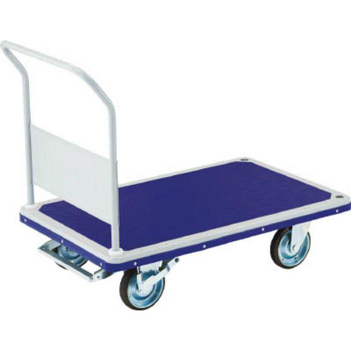 ドンキーカート 500番用足踏み式アシストユニット 4878060