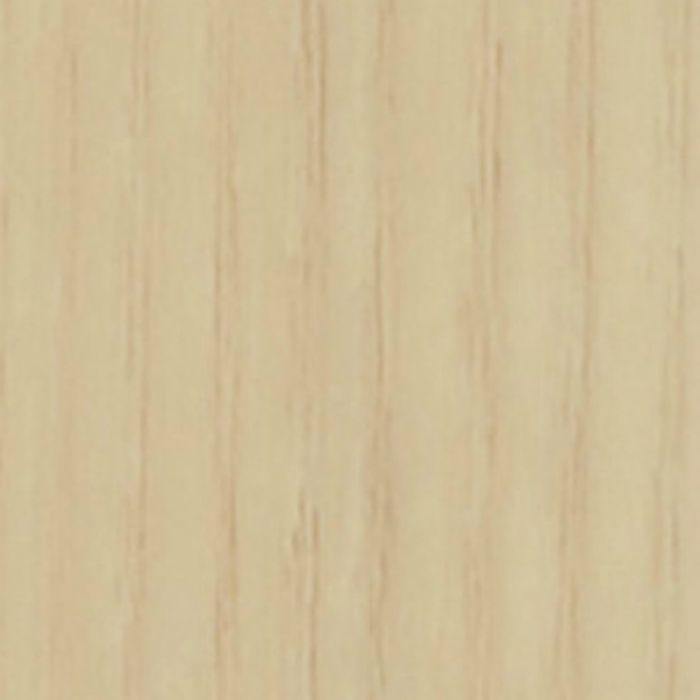 NU1314 Sフロア ナーシングフロア/エルム