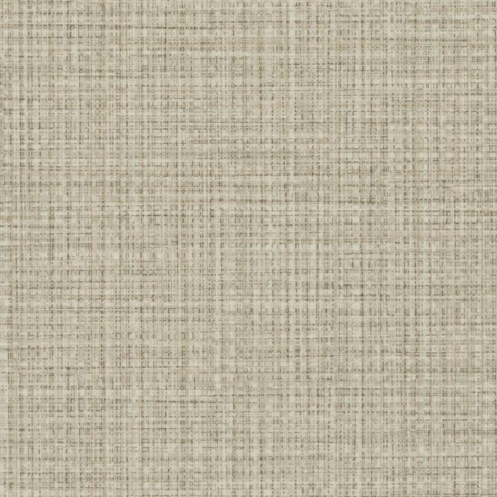NU1322 Sフロア ナーシングフロア/織パターン
