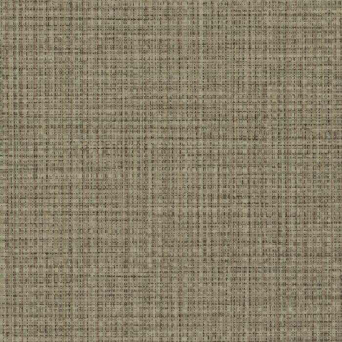 NU1323 Sフロア ナーシングフロア/織パターン