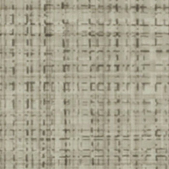 NU1324 Sフロア ナーシングフロア/織パターン