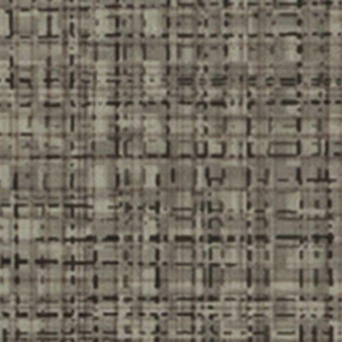 NU1325 Sフロア ナーシングフロア/織パターン