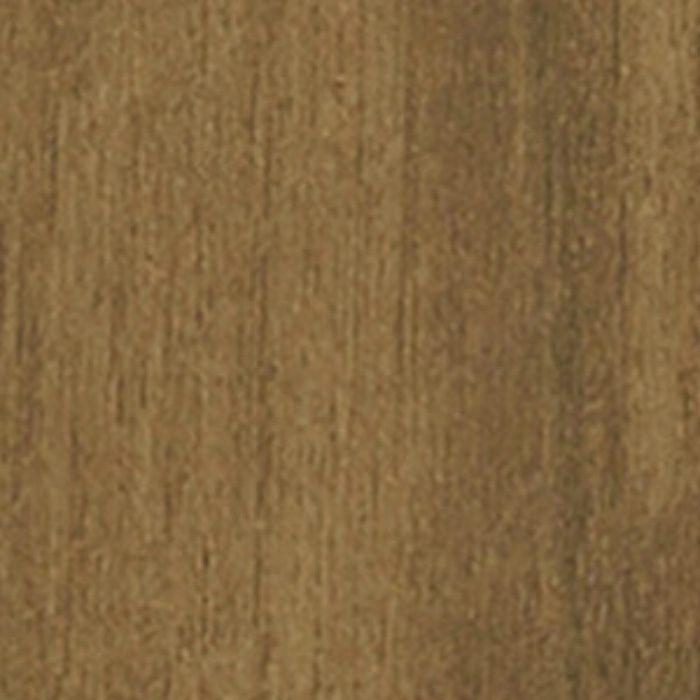 PM1351 Sフロア ストロング/ウォルナット