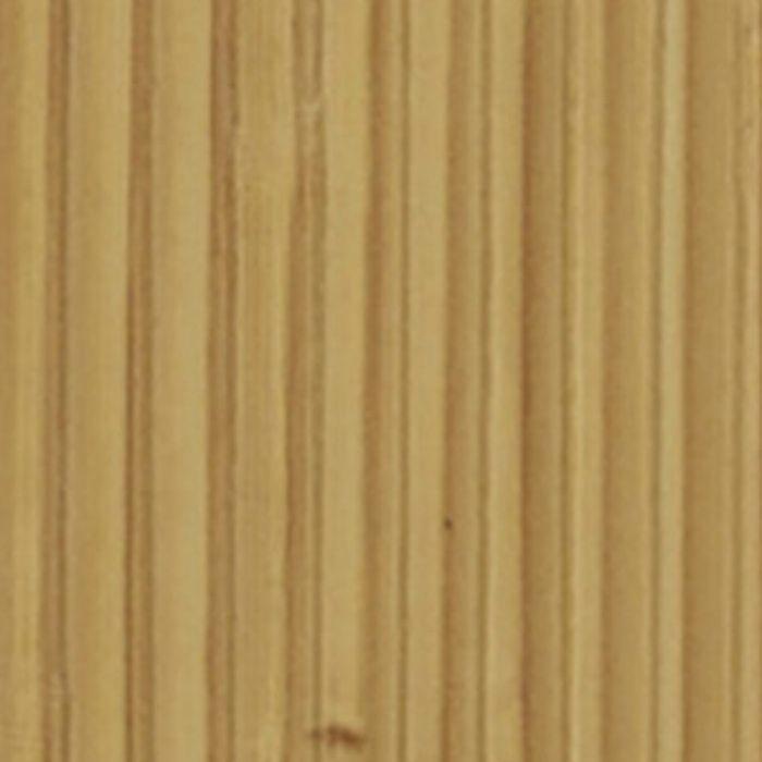 PM1421 Sフロア ストロング・リアル/籐 和