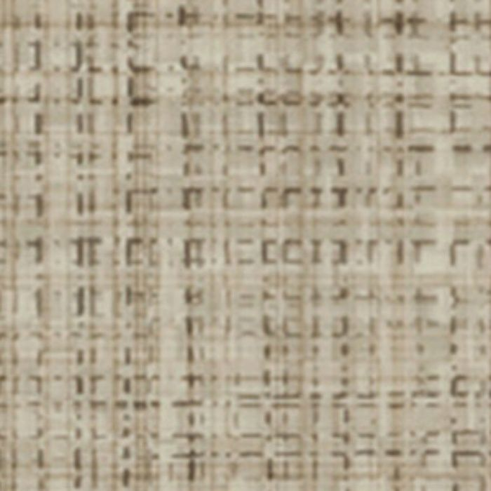 SK1454 Sフロア SKフロア/織パターン