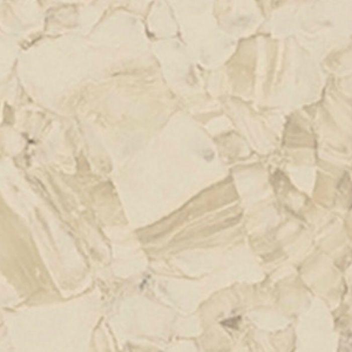 PG1506 Sフロア メガリット