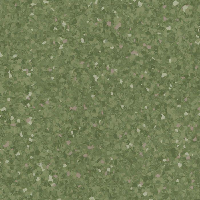PG1552 Sフロア オデオンPUR/プリモ