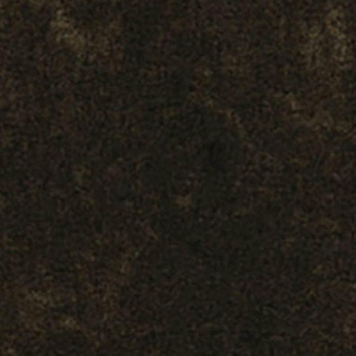 PG1608 Sフロア フロテックスシート/オーク