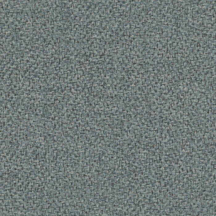 PF1696 Sフロア エスリューム/ファイバー