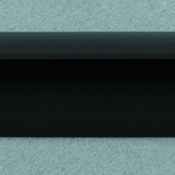 PM1726-1 Sフロア モール材/出隅材