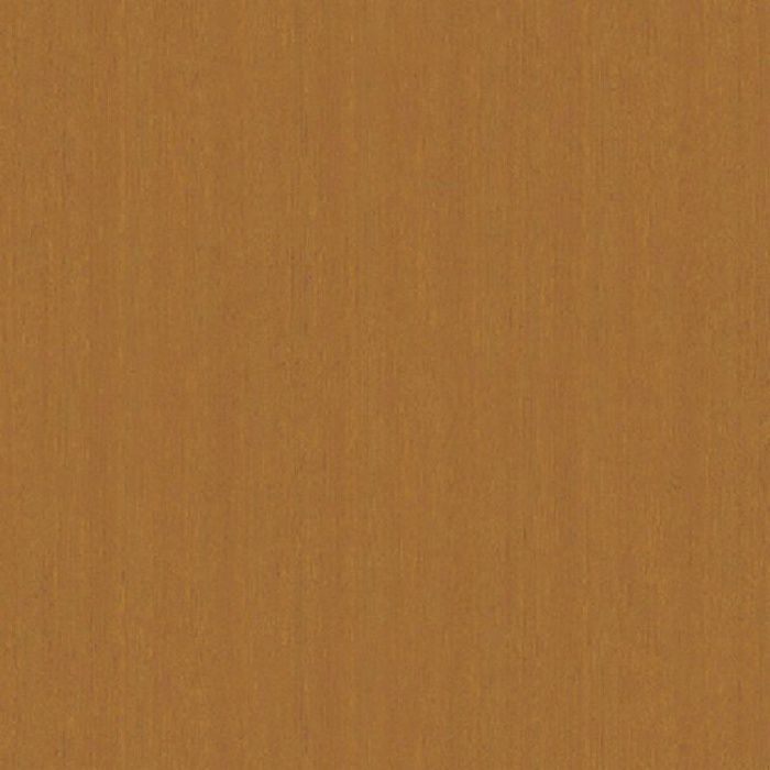 FW-1281 ダイノック ファインウッド 木目 チェリー 柾目
