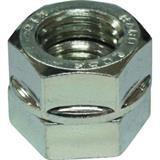 ハードロックナット サイズM10X1.5 7個入 B7590010 3565271