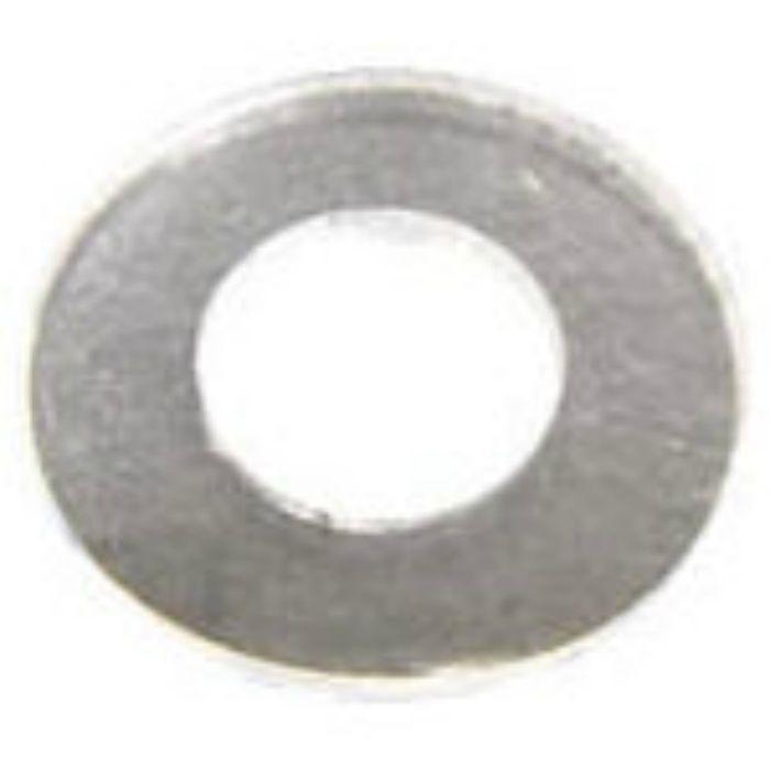 NO.6801 ウレタンワッシャー(標準)内径6.5mmX外径13mmX厚み1mm