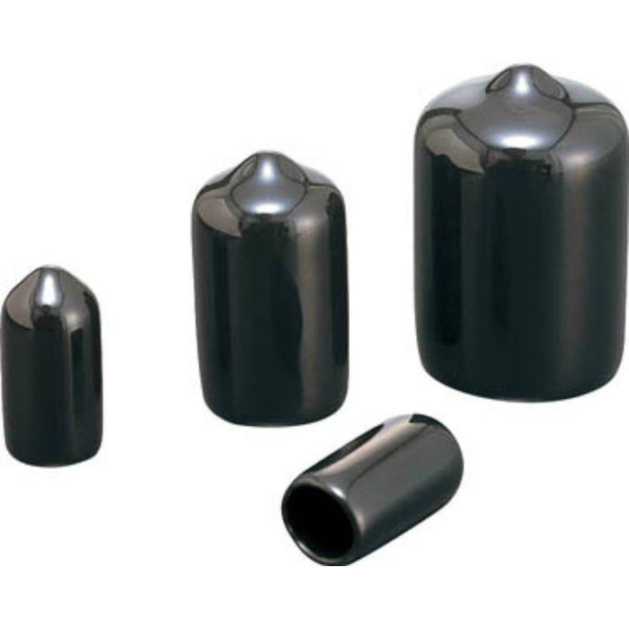HLDP140B キャップD (1袋(箱)=100個入) D16.4mm