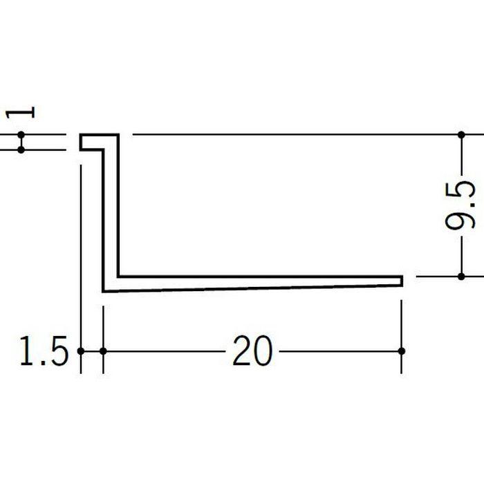 Z-9015 ホワイト 1.82m 34293-1