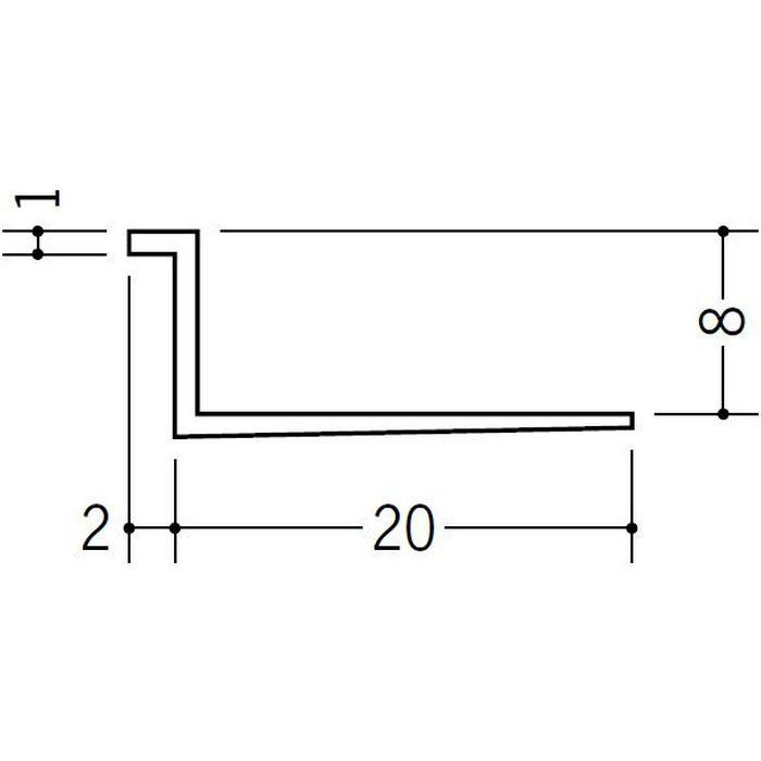 Z-802 ホワイト 1.82m 34302-1