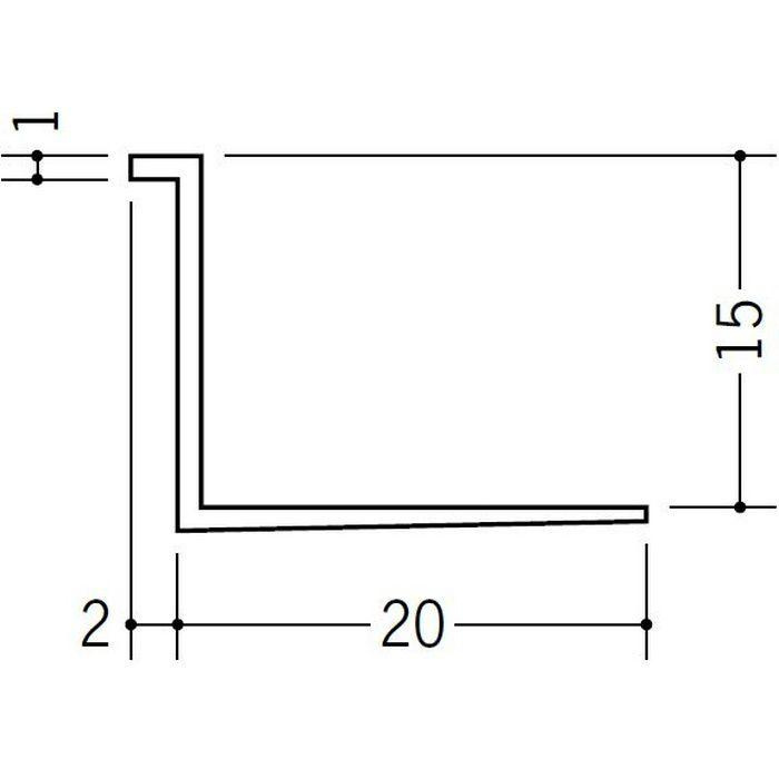 Z-1502 ホワイト 2.5m 34305-2