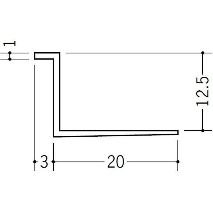 Z-1203 ホワイト 2.5m 34007-2