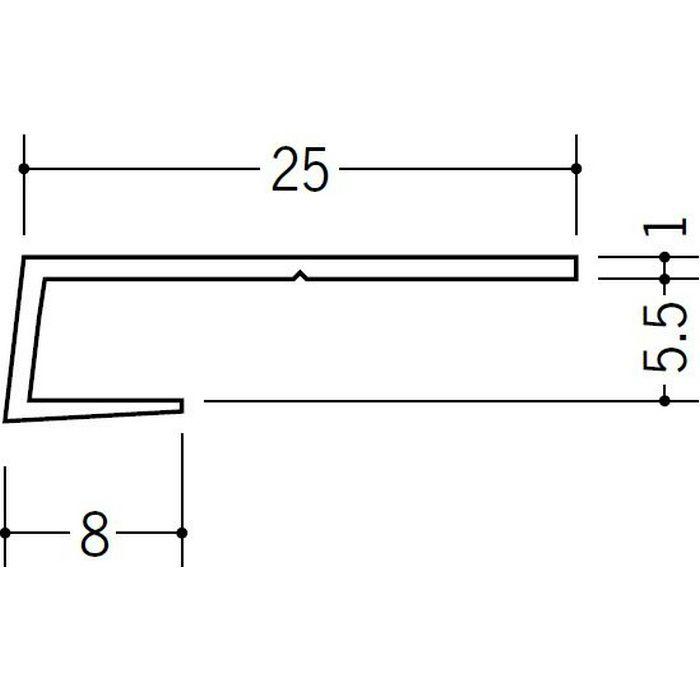 AP-5 ホワイト 1.82m 34043