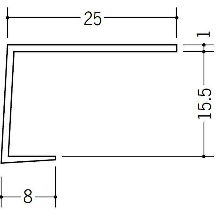 AP-15 ホワイト 1.82m 33084