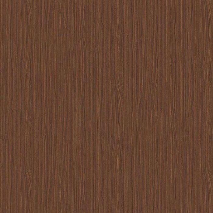 FW-614 ダイノック ファインウッド 木目 ウォールナット 板柾