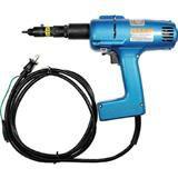 電気ナッター EN410 1239732