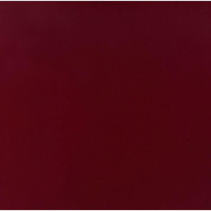 PMS-034 パロア ジャパンインプレッション 漆