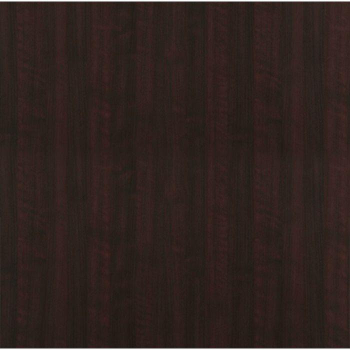 WSP-438 パロア 木目 ウォールナット (柾)